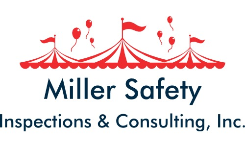 Miller Safety & Inspection